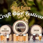 Cave Creek Craft Beer Festival