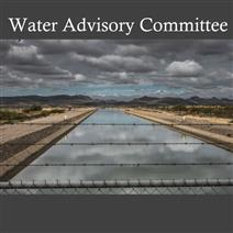 water advisory committee graphic