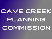 cave creek planning commission graphic