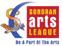 sonoran arts league logo