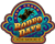 rodeo days logo