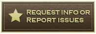 request info or report issues